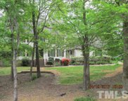 5109 Bambi Court, Wake Forest image