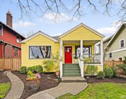 5622 42nd Ave SW, Seattle image