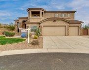 3823 N Stone Gully Circle, Mesa image