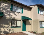 2052 Kings Highway Unit 10, Clearwater image