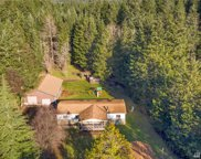 6925 SW Alta Vista Dr, Port Orchard image