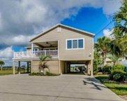 1056 S Waccamaw Dr., Garden City Beach image