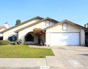 3226 N Sonora, Fresno image