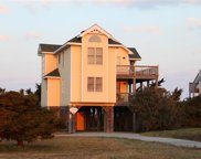 23028 Cross Of Honor Way, Rodanthe image