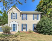 3406  Pondridge Court, Charlotte image