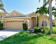 3764 Summerwind Circle, Bradenton image
