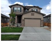 17859 East 108th Place, Commerce City image