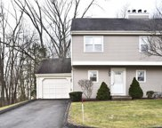 60 Old Towne  Road Unit 60, Cheshire image