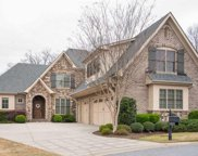 15 Angel Oak Court, Greenville image