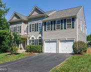42867 MEANDER CROSSING COURT, Ashburn image