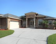 2981 Blackwater Creek Drive, Lakeland image