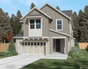 22716 SE 265th Place, Maple Valley image