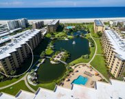 5780 Midnight Pass Road Unit 208, Sarasota image