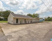11472 Hwy 411, Odenville image