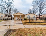 2910 Andrea Ln, Dallas image