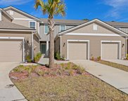 109 WHITLAND WAY, St Augustine image