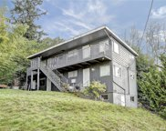 3456 14th Ave W, Seattle image