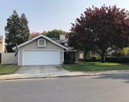 9529  Laguna Lake Way, Elk Grove image