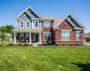 4822 Branch Grove  Court, Indianapolis image