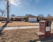 1320 NW 8th Street, Moore image