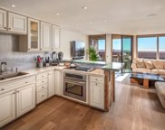 190 Del Mar Shores Ter Unit #71, Solana Beach image