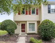 212 St Andrews Lane, Chapel Hill image