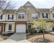 16856 Timber Crossing Unit #16856, Charlotte image