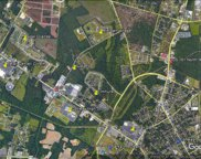 Medlen Parkway, Conway image