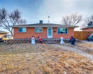 3170 West Edgemore Drive, Englewood image