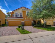 120 Canterbury Bell Drive, Oviedo image