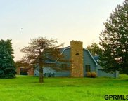 13410 FAIRVIEW Road, Springfield image