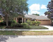 4902 Cedar Oak Way, Sarasota image