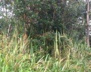18TH AVE, Big Island image