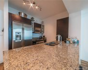 950 Brickell Bay Dr Unit #403, Miami image
