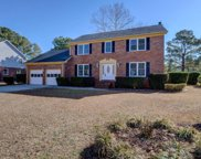 4109 Appleton Way, Wilmington image