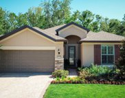 373 WINDING PATH DR, Ponte Vedra image