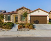 9308 Four Pines, Shafter image
