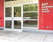 827 Hiawatha Place S Unit 206, Seattle image