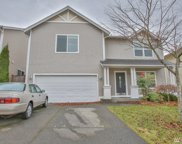 9918 195th Ave E, Bonney Lake image