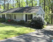 3845 Glencoe Dr, Mountain Brook image