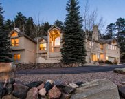 7026 Timbers Drive, Evergreen image