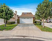 25341 New Haven, Lake Forest image
