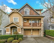 17912 20th Ave SE, Bothell image