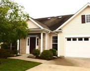 309 Wild Rye Place Unit 102, Murrells Inlet image