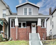 936 Deely St, Greenfield image