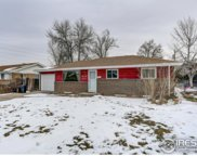 412 30th Ave Ct, Greeley image