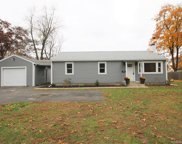 423 Elm Street, Windsor Locks image