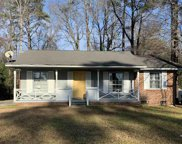 1309 Londonderry Circle, Raleigh image
