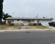 1167     Hudspeth Street, Simi Valley image