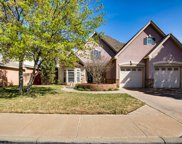 5810 92nd, Lubbock image